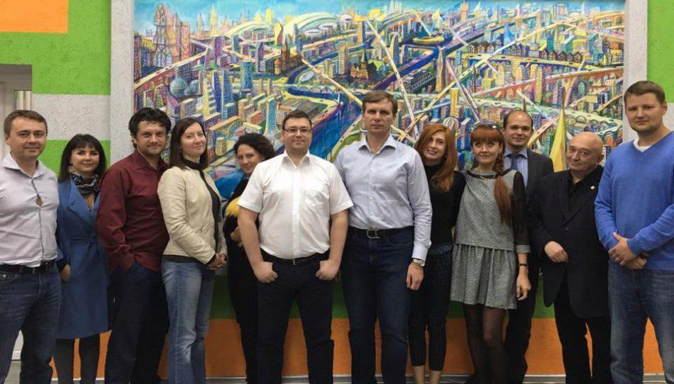 Бесплатные семинары в Калининграде