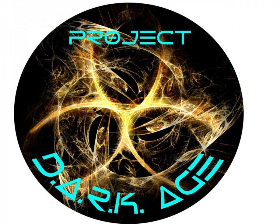 Ролевая игра «PROJEKT | D.A.R.K. AGE |»