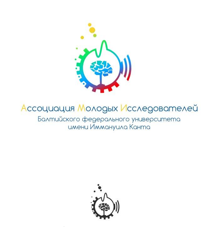 АМИ (Ассоциация Молодых Исследователей)