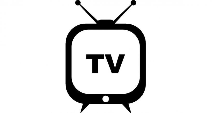 Съёмки ток-шоу «ещё не вечер»