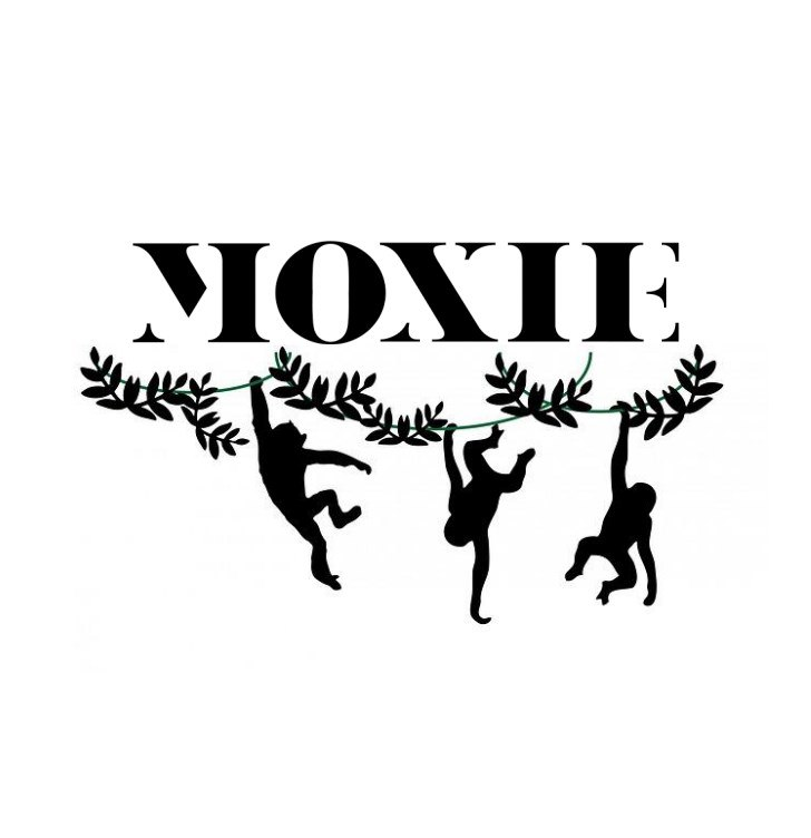 Moxie club