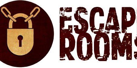 Escape Rooms — Квесты