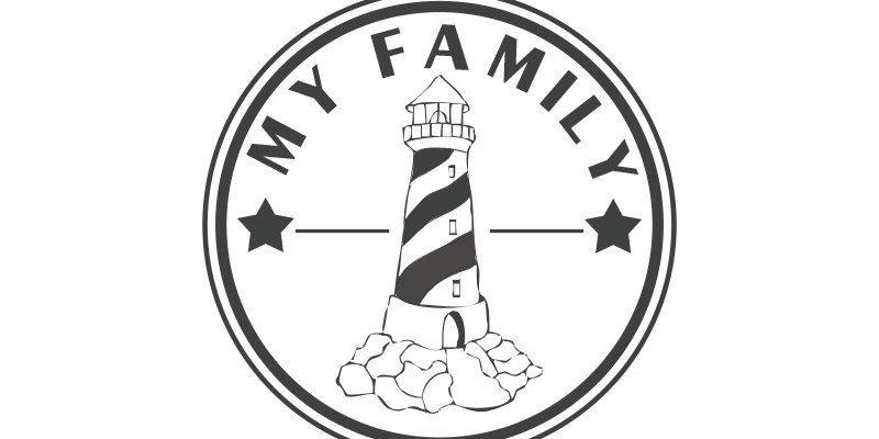 Творческая мастерская «My Family»
