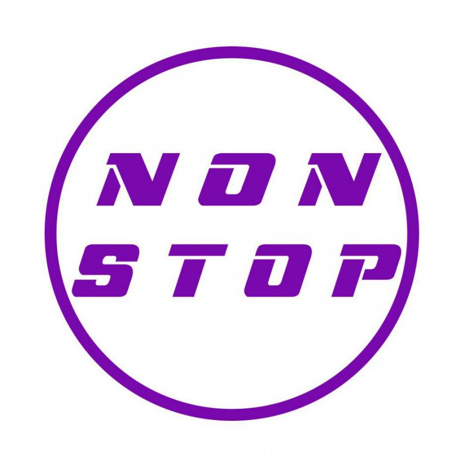 Танцевально-спортивная студия NONSTOP