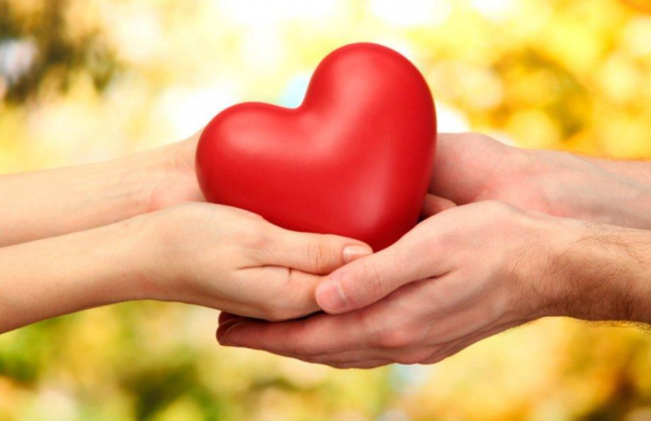 «Маму любят все на свете»: урок доброты