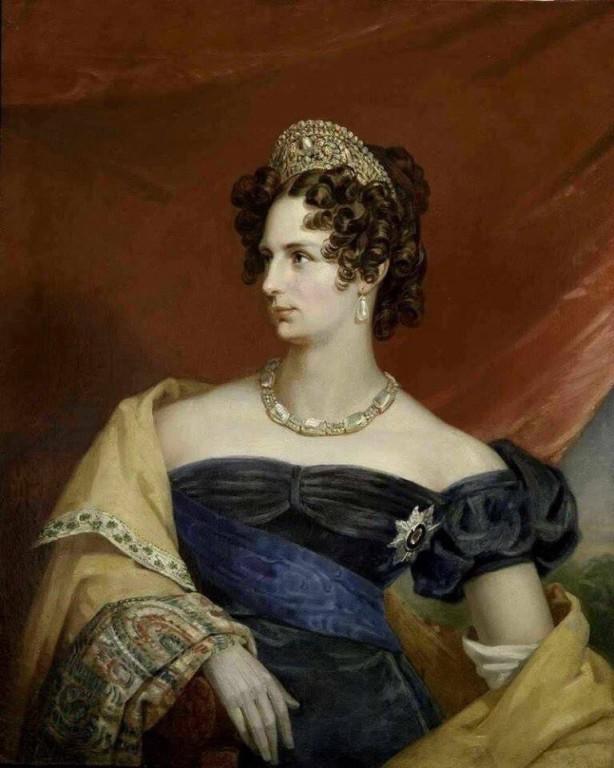 19 ноября будем рады встрече на вечерней лекции «Александра Фёдоровна. Принцесса и Императрица»  Начало в 18.00