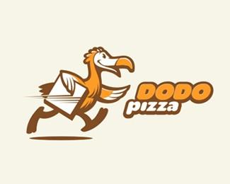 Додо Пицца (Сельма)