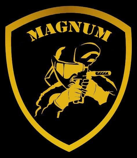 Пейнтбол клуб «MAGNUM»