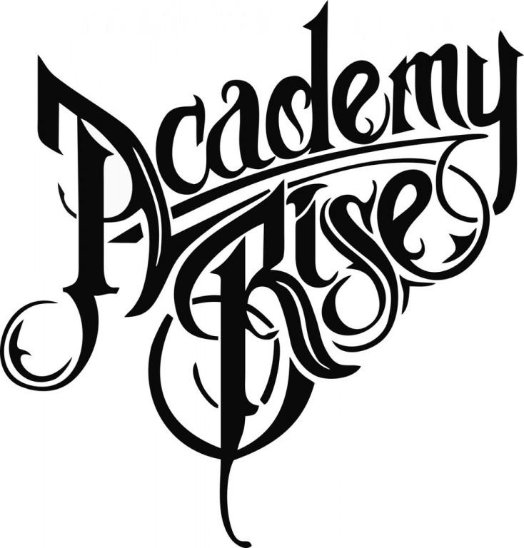 Школа Танцев «Академия RISE»