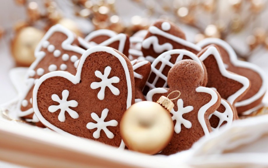 Литературно-музыкальный вечер: «Рождественские традиции: Россия и Литва»