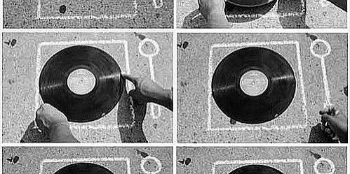 Radio Einfall