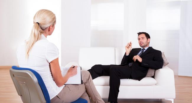 Мастерство психологического консультирования