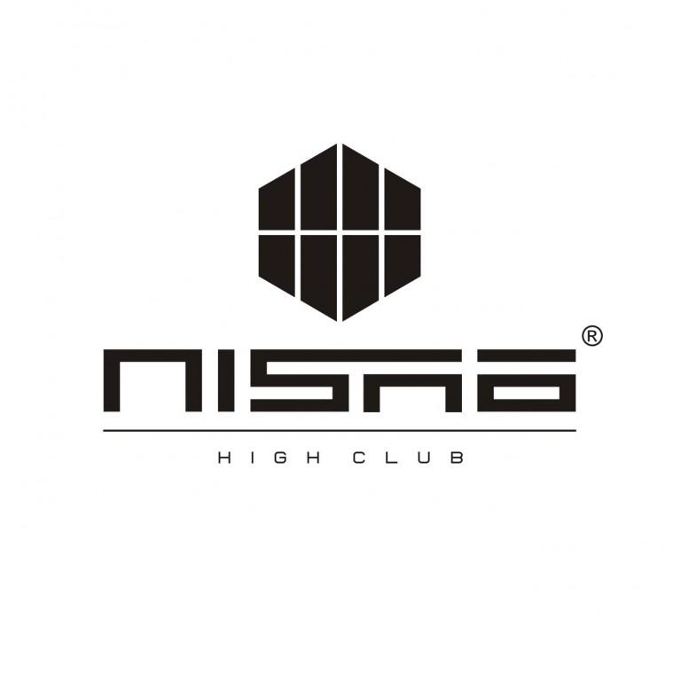 Nisha Lounge
