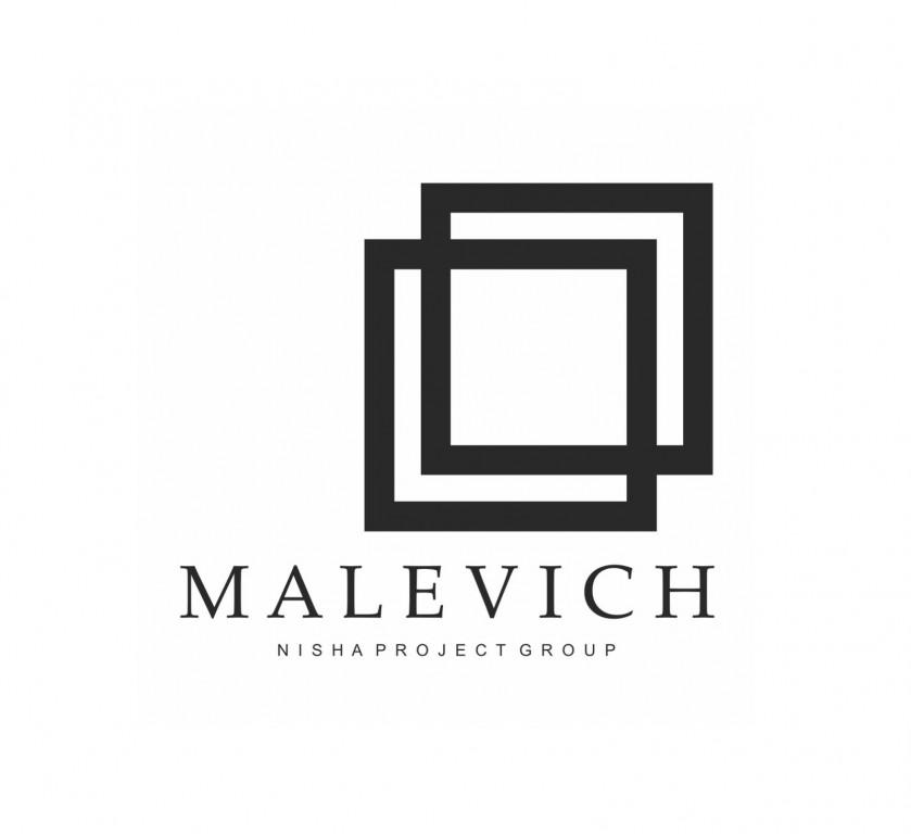Бар Malevich Lounge