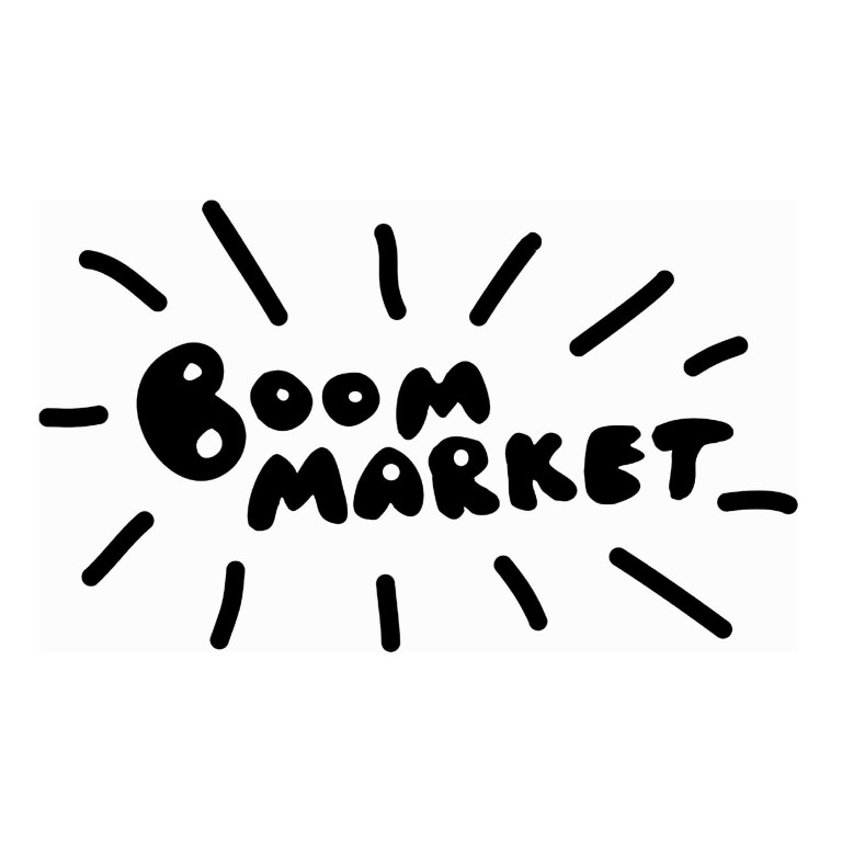 BOOM Market