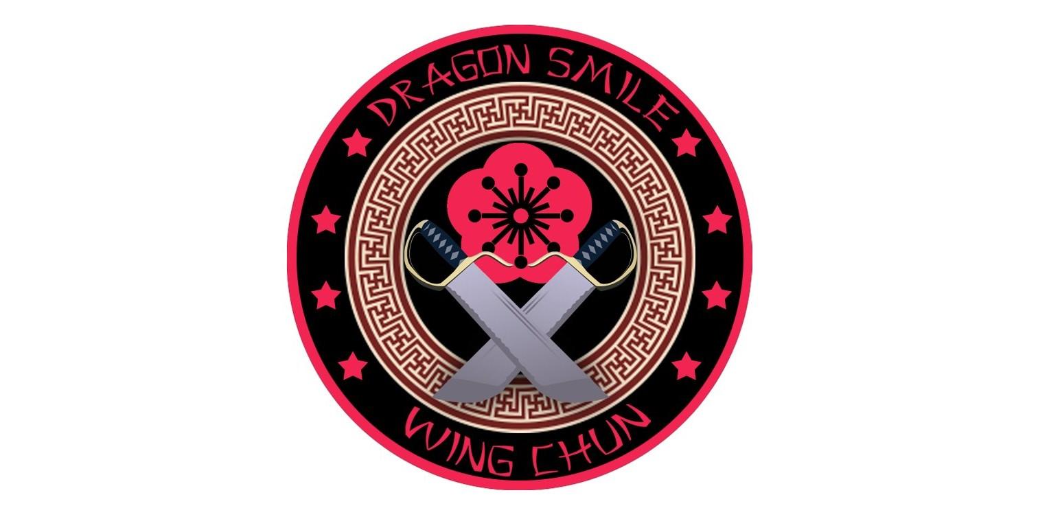 Кунг-Фу Вин Чун «Улыбка Дракона»