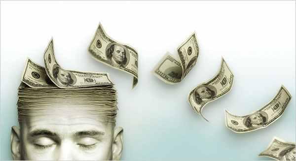 Мастер-класс «Управление денежной энергией»