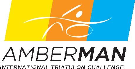 AMBERMAN — триатлон в Калининграде