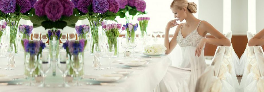 Мастер Класс для женихов и невест