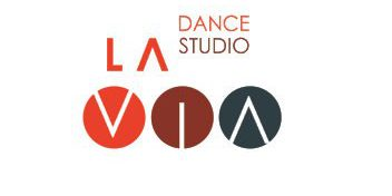 Студия танцев «La Vía»