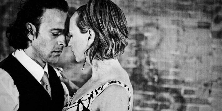 Студия Аргентинского Танго «CAMINATA»
