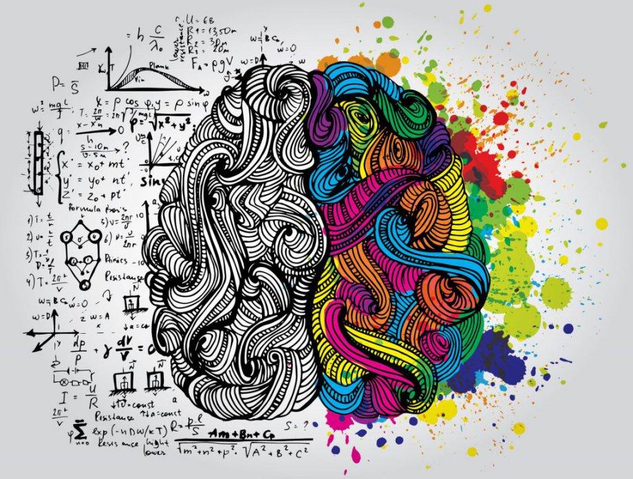 Викторина «Игра головой»