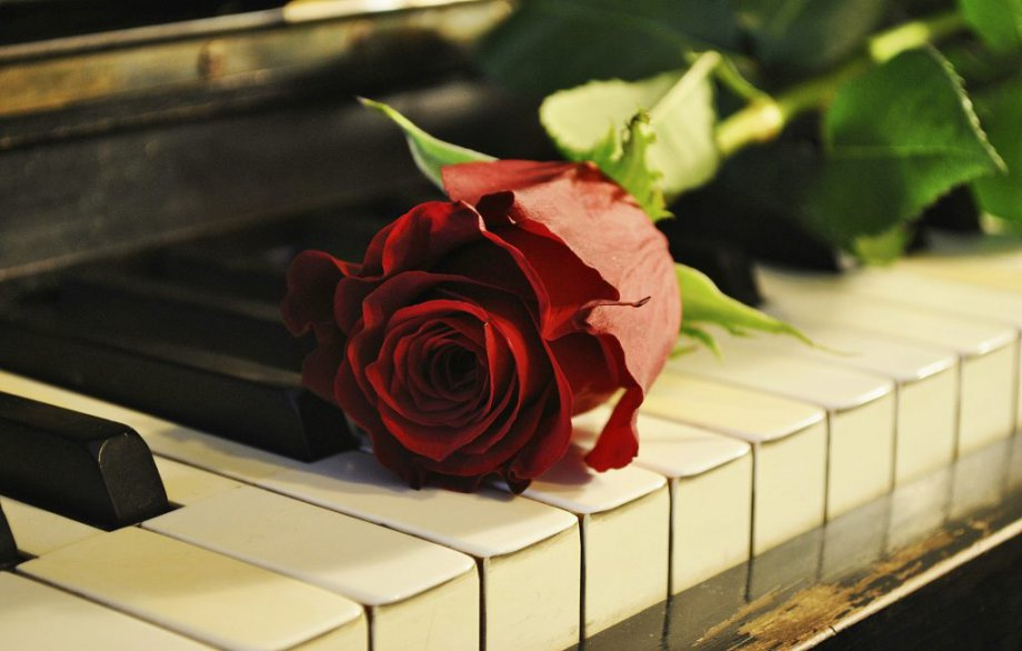 Праздничный концерт «Для милых дам!»