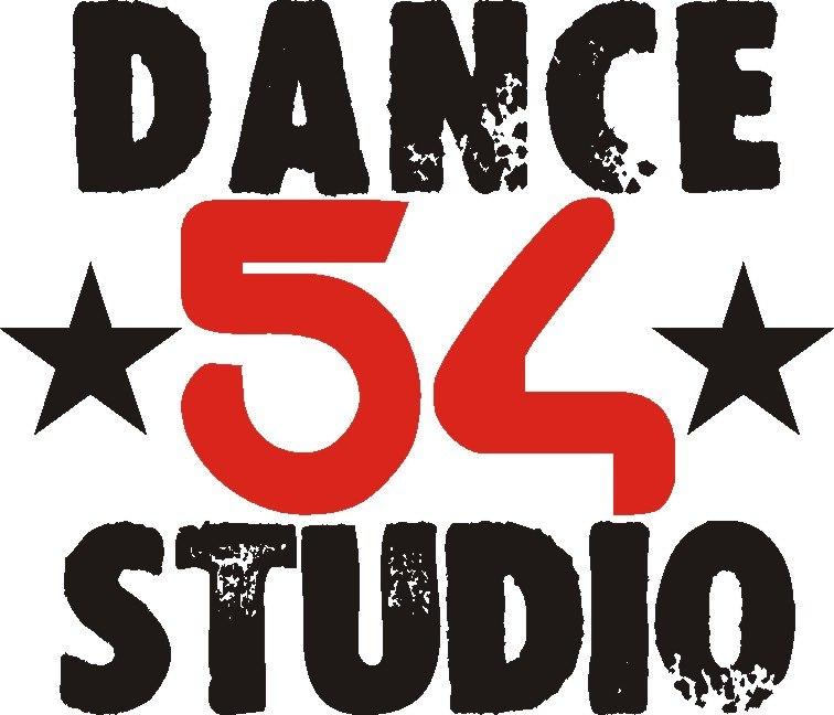Dance Studio 54