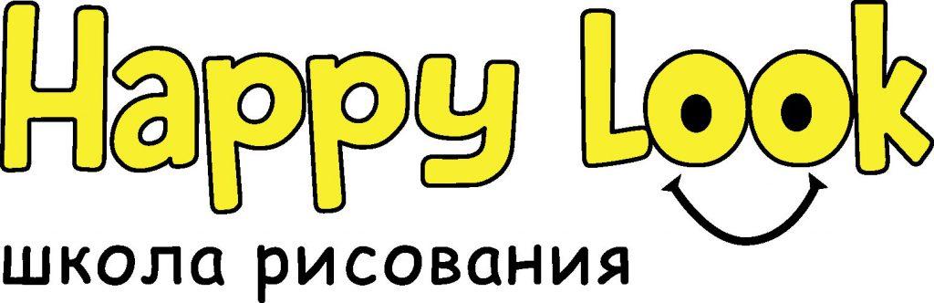 Школа рисования «Happy Look»