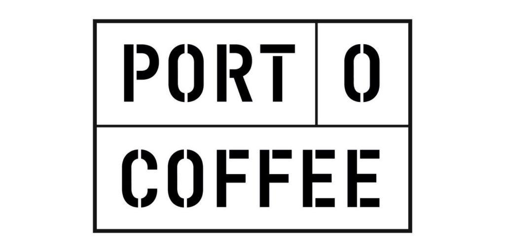 Port-o-coffee Кофейня