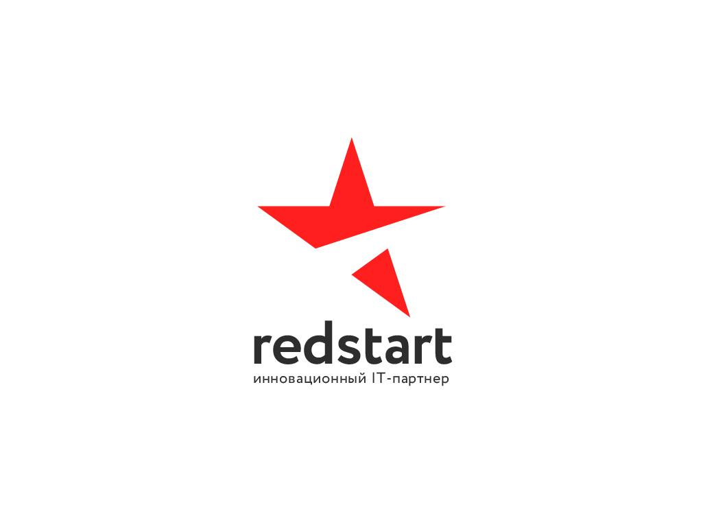 Команда RedStart — IT партнер