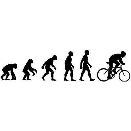 Велотуристический клуб Koenig Bicycle
