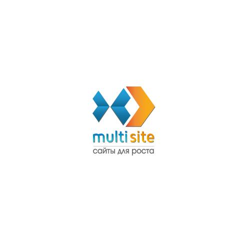 Офис MultiSite / Мультисайт