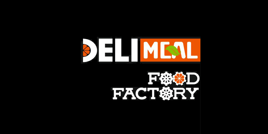 Delimeal Food Factory