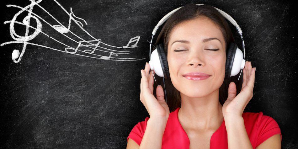Мастер-класс «Слушание»