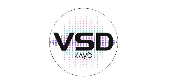 VSD Клуб