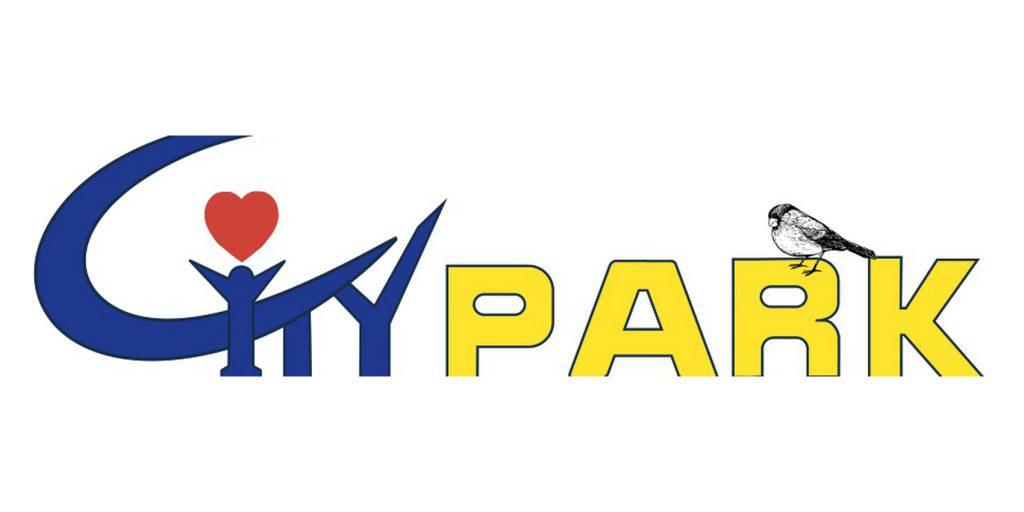 Сити парк