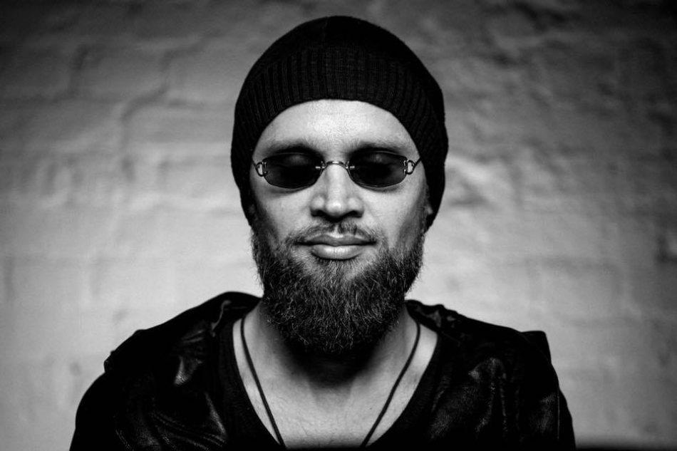 Вечеринка DJ Denis A