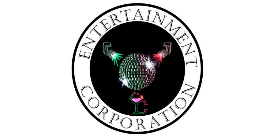 Entertainment Corporation