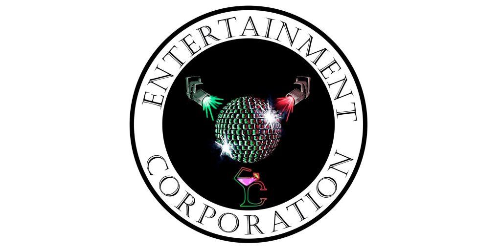 Entertainment Corporation