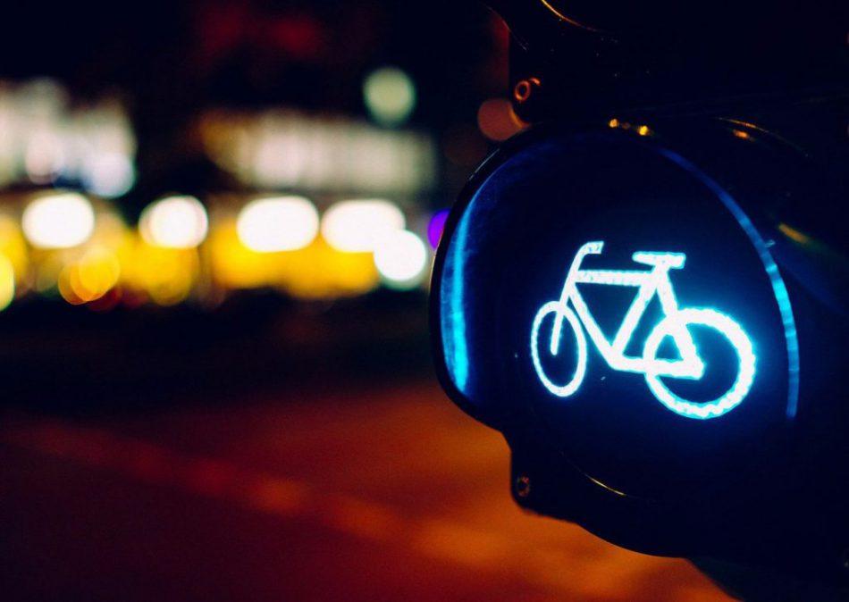 Вело-квест DozoR