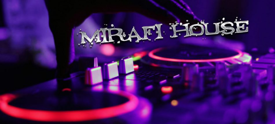 Mirafi House
