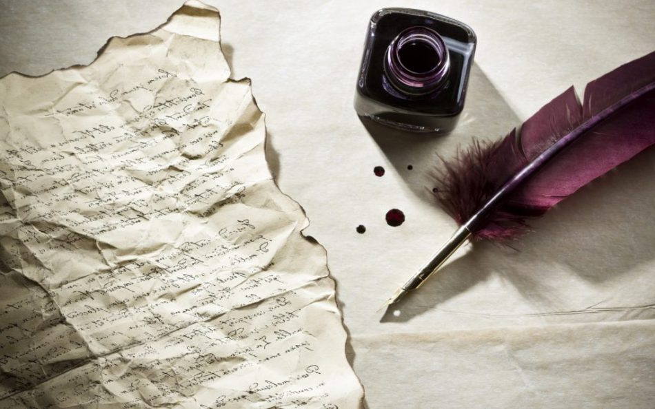 «Балтийский сплин» — выступление объединения поэтов