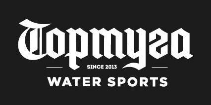 Тортуга — клуб водных видов спорта
