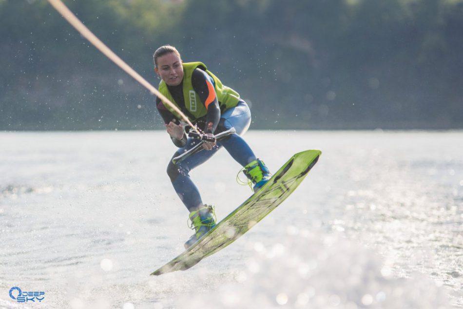 Тортуга фест 2017 — фестиваль водных видов спорта