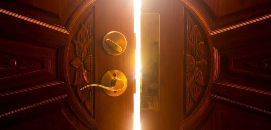 День открытых дверей в студии танца «Экзерсис»