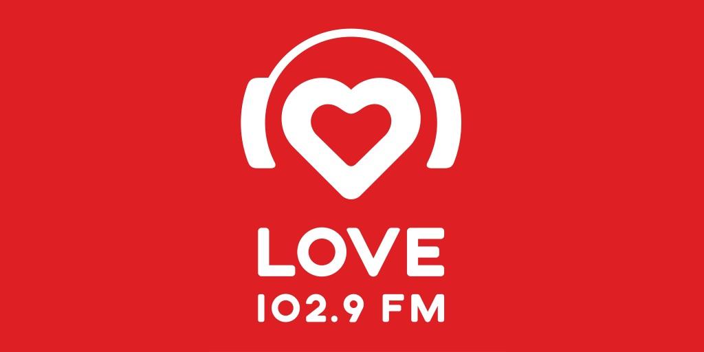 Love Radio Калининград
