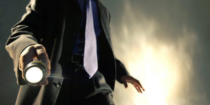 Детективная игра Saint Twins Detective