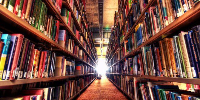 Дни Литературы