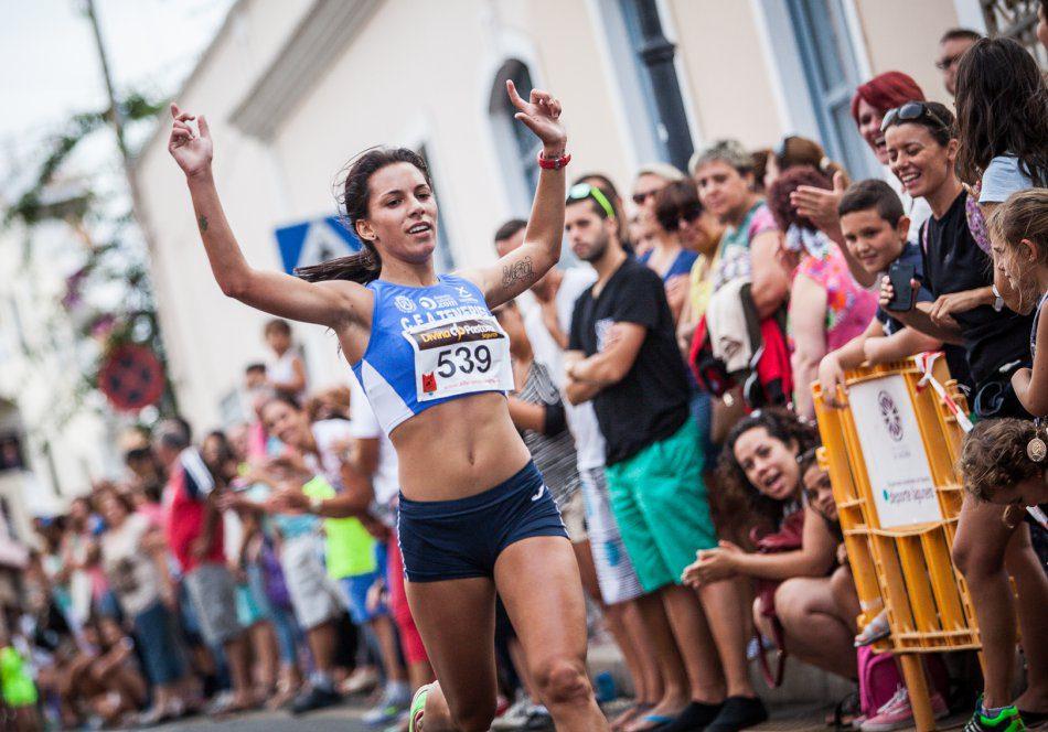 IV Международный марафон